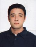 Ahmed Atef Selim