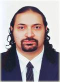 Amr Shaltoot