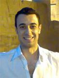 Mohamed Bedewi