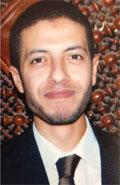 Mohamed Alfateh