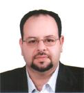 Walid Zakareya
