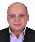 Wessam Maher