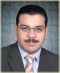 Adel Abdel Moneim