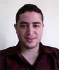 Ebrahim Hegazy