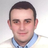 Hassan Mourad
