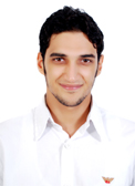Mostafa Siraj