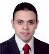 Dr. Ahmed Shosha