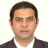 Aseem Jakhar