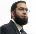 Mustafa El Masry