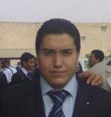 Fady Osman