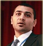 Omar Sherin